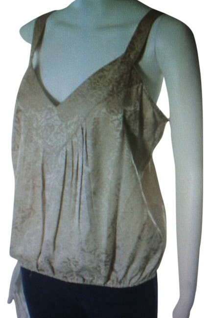 Preload https://img-static.tradesy.com/item/1827151/twelfth-st-by-cynthia-vincent-blouse-size-8-m-0-0-650-650.jpg