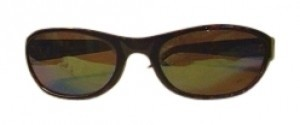 Costa Del Mar Costa Del Mar Ladies' Sunglasses