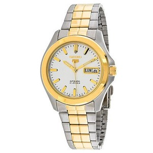 Seiko Seiko Snkk94 Men's Watch