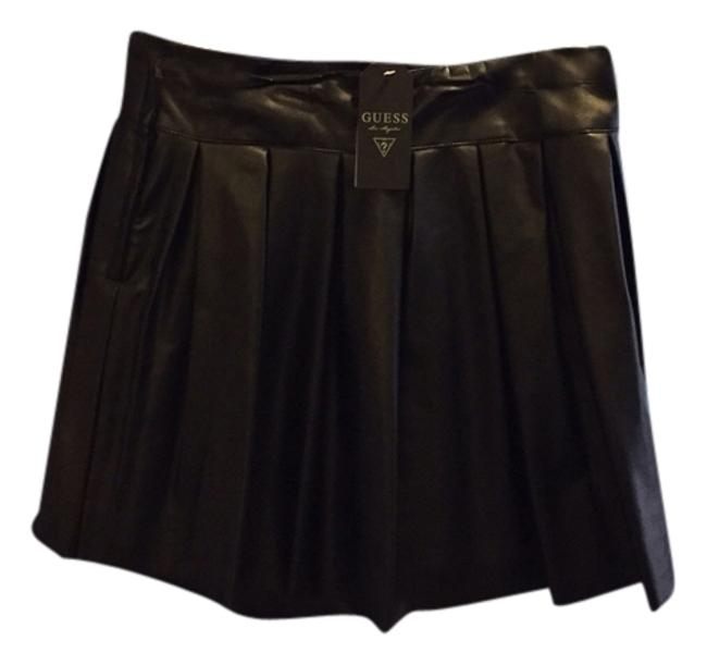 Guess Mini Skirt Image 0