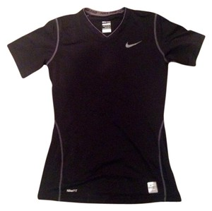 Nike Nike Pro Fitted