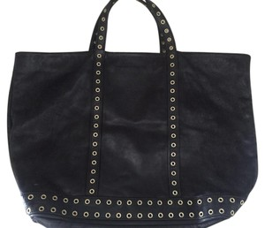 Vanessa Bruno Tote in BLACK