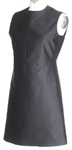 Céline Celine Sleek Dress