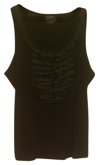 Preload https://item3.tradesy.com/images/lane-bryant-tank-topcami-size-20-plus-1x-1828482-0-0.jpg?width=400&height=650