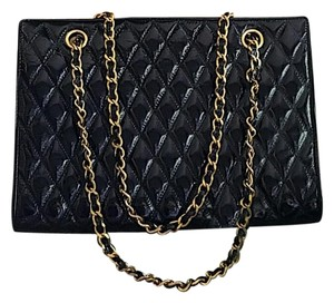 SISO Vintage Chanel Louis Vuitton Baguette