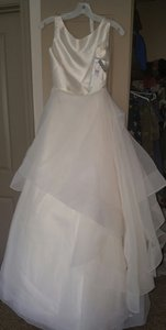 Galina 26010060 Ven Style Swg687 Wedding Dress