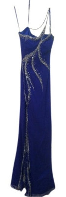 Preload https://img-static.tradesy.com/item/18286/alyce-paris-royal-blue-beaded-style-l0206359ro-long-formal-dress-size-8-m-0-0-650-650.jpg