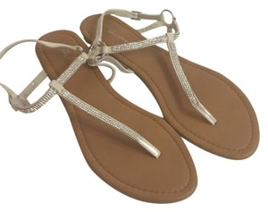 Other Sandals