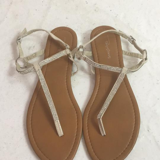 Other Sandals Image 1