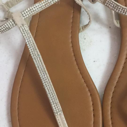 Other Sandals Image 3