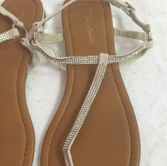 Other Sandals Image 4