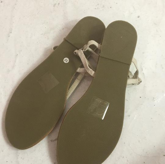 Other Sandals Image 6