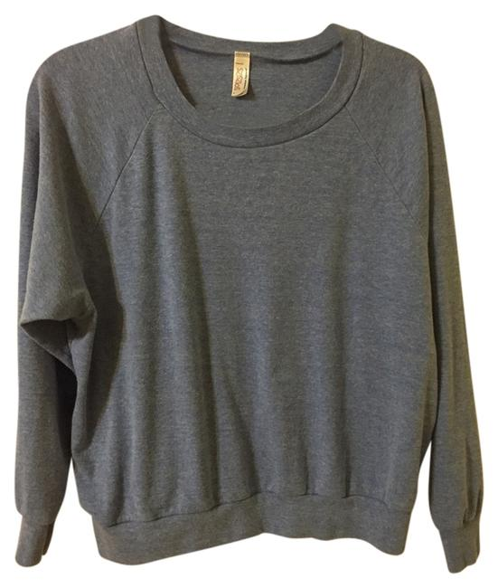 American Apparel Sweatshirt