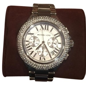 Michael Kors BRAND NEW Michael Kors Watch style MK5634
