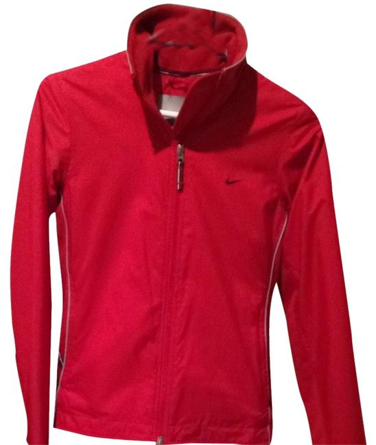Preload https://item5.tradesy.com/images/nike-red-fleece-lined-activewear-jacket-size-2-xs-26-1829024-0-0.jpg?width=400&height=650