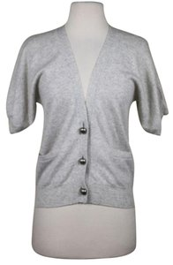 Other Christopher Womens Sweater