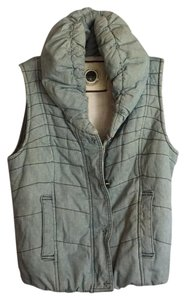Daughters of the Liberation Vest