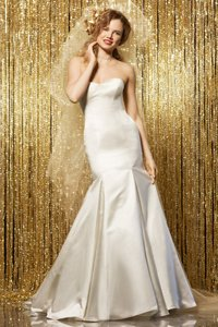 Wtoo Eclipse (11237) Wedding Dress