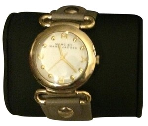 Marc by marc jacobs watch MB1303
