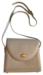 Bally Handbag Cross Body Bag
