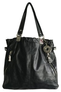 Franco Sarto Chic Shoulder Bag