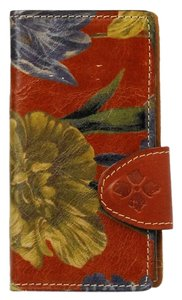 Patricia Nash Designs Fiona Galaxy S5 Phone Case M221-54 B369