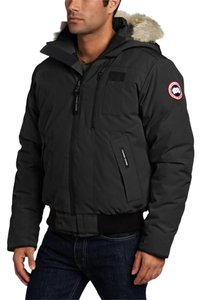 Canada Goose parka online shop - Canada Goose Sale - Up to 90% off at Tradesy