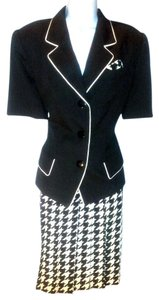 Kasper KASPER DRESS SUIT