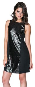 Keepsake the Label Sequin Evening Dress