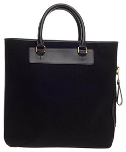 Tom Ford Canvas Tote