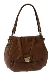 Purse Womens Tote in Latte