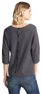 Hinge Nordstrom Buttons Anthropologie Sweater