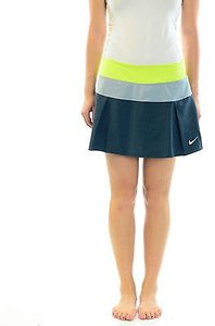 Nike Nike Multi-Color Skirts Skorts & Dresses