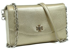 Tory Burch Mercer Handbag Mercer Cross Body Bag