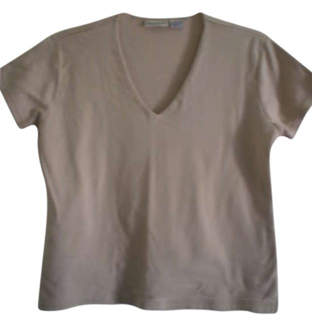 White Stag Top beige