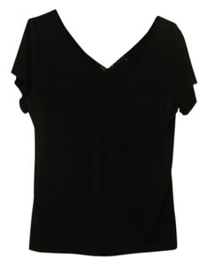 Studio 1940 Top black
