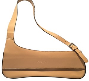 Enzari Hobo Bag
