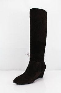 Marc Fisher Womens brown Boots