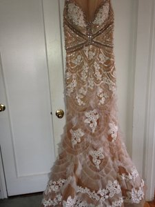 Jovani Like New Worn Once Dress