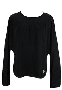 Chloé Chloe Womens Sweater