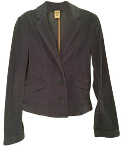 Marc Jacobs Blue Blazer