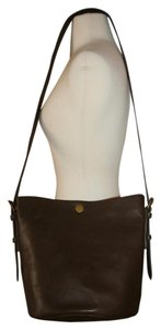 Madewell Cross Body Bag