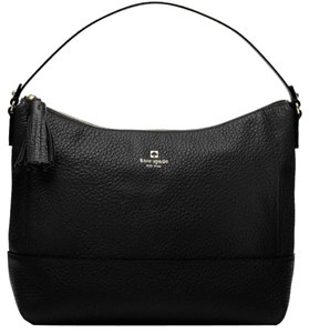Kate Spade Satchel Handbag Southport Avenue Kathy Shoulder Bag