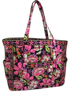 d0c387d1ac Vera Bradley on Sale - Up to 80% off at Tradesy