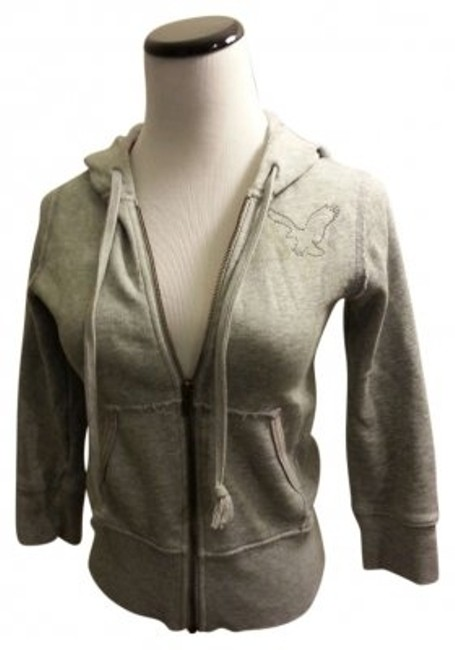 Preload https://item5.tradesy.com/images/american-eagle-outfitters-heather-gray-activewear-size-0-xs-183194-0-0.jpg?width=400&height=650