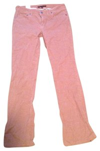 Theory Corduroy Pants