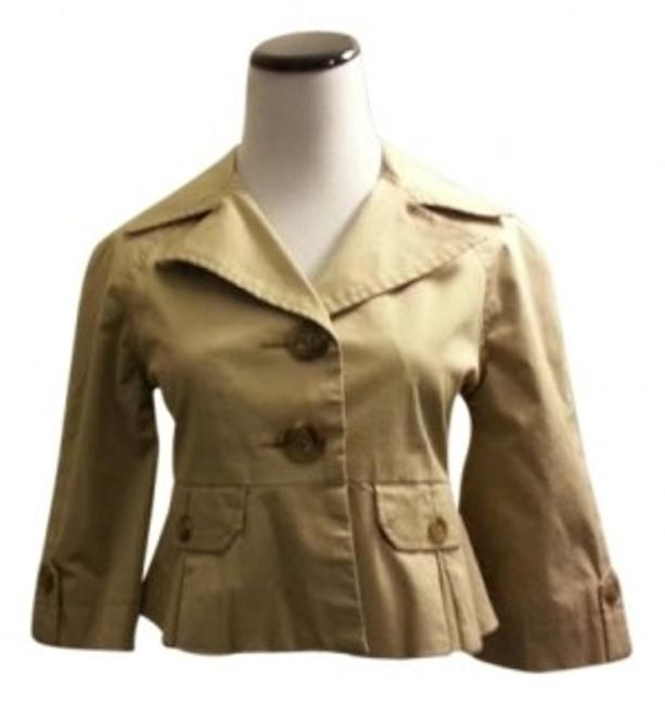 Preload https://item2.tradesy.com/images/old-navy-beige-khaki-spring-jacket-size-0-xs-183216-0-0.jpg?width=400&height=650