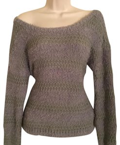 J j basics Sweater