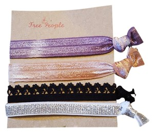 Free People Free People Hair Ties