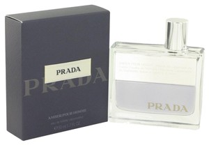 Prada Prada Amber 1.7oz Cologne by Prada.